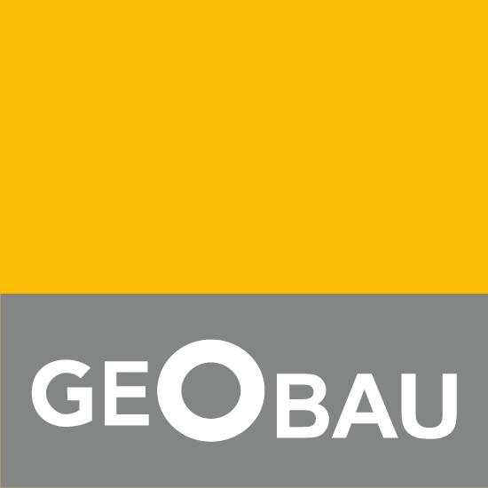 Geobau